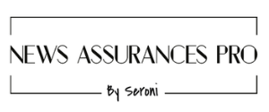 News Assurances Pro article Assurly