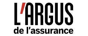 Argus de l'assurance article Assurly